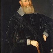 Carl Carlsson Gyllenhielm, 1638