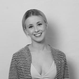 Junia Henriksén