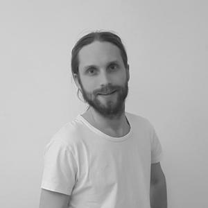 Niklas Clarksson